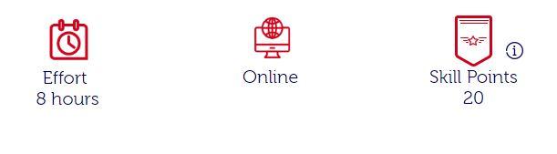 Planning a Digital Communication Strategy - RMIT Creds: Digital