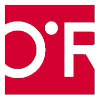 O'Reilly android app logo