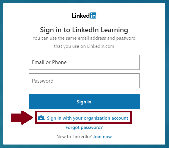 FAQs - LinkedIn Learning (formerly Lynda com) - Subject and Research