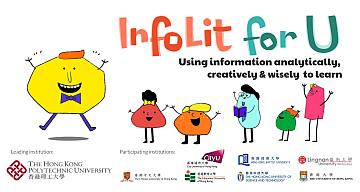 InfoLit for U MOOC