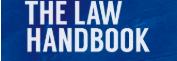 Law Handbook image
