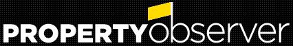 Property Observer Logo
