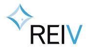 REIV logo