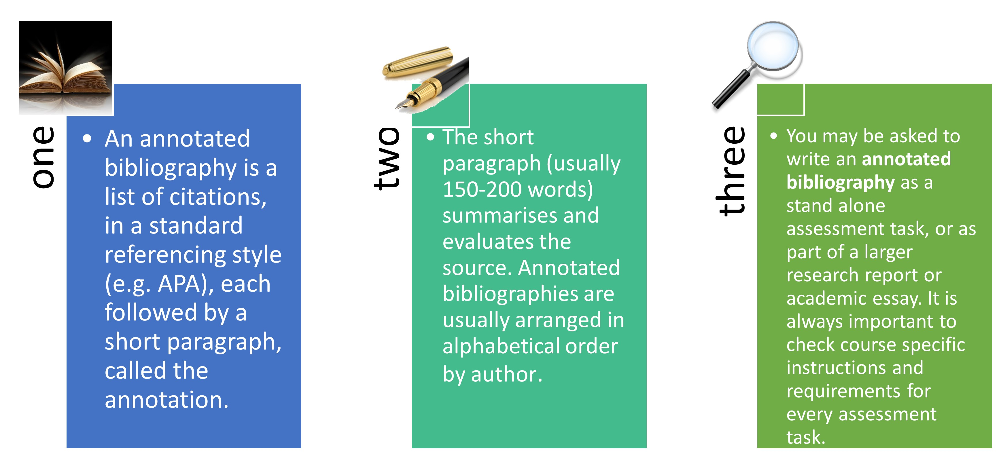 annotated bibliography imag5