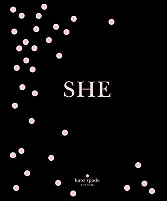 She: muses, visionaries and madcap heroines