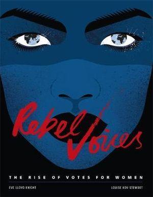 Rebel voices