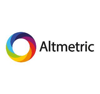 Altimetric Explorer