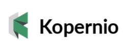Kopernio