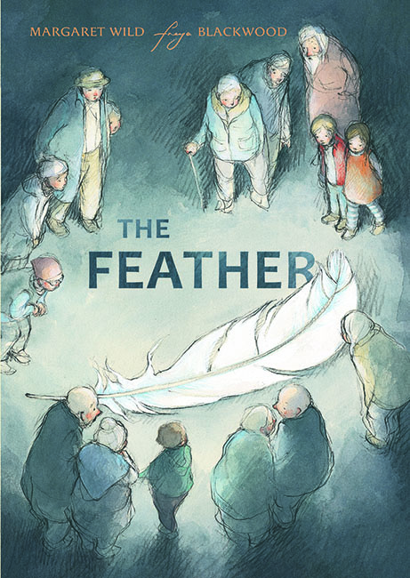 The Feather