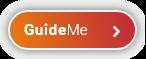 GuideMe button
