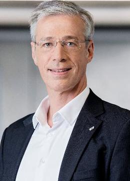 speaker_Prof._Klaus_Tochtermann.jpg