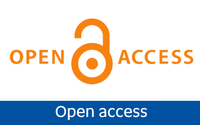 Homepage - UniSA Libary Open Access Guide