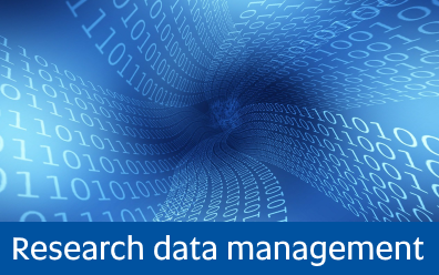 Homepage - UniSA Library Research data management Guide