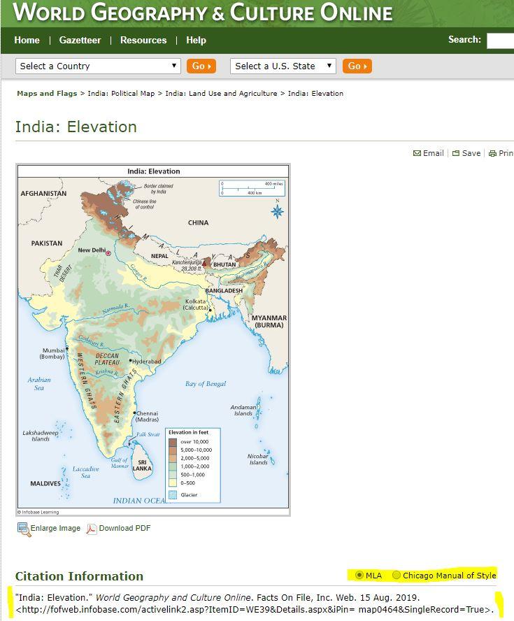 Yr 9 Geography - Development Study - Geography 7-10