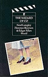 The Wizard of Oz by Noel Langley et al.