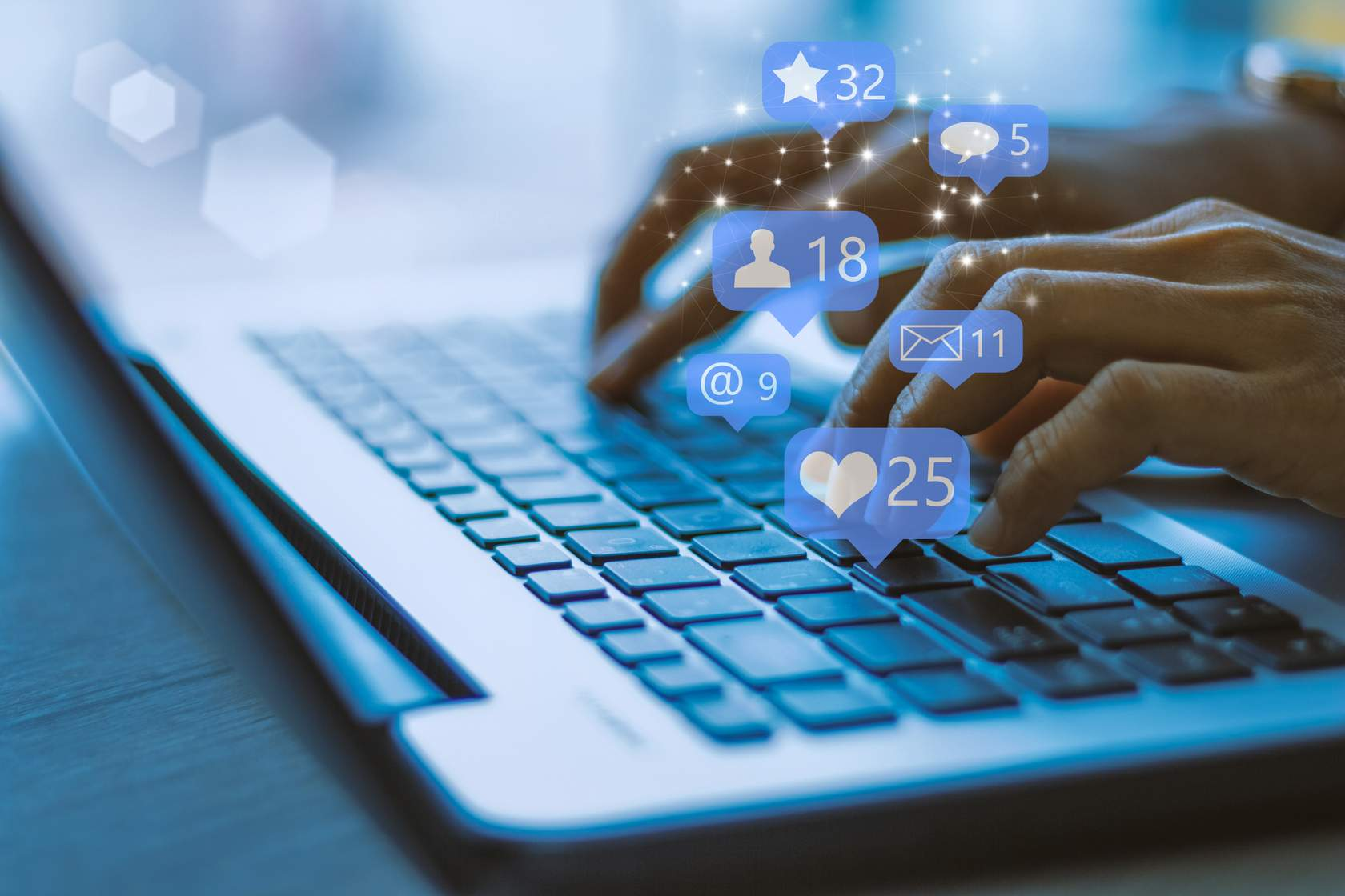 Digital Innovation Essentials