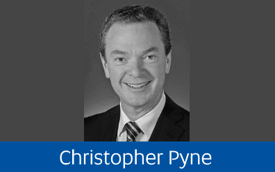 Navigate to Christopher Pyne Collection page