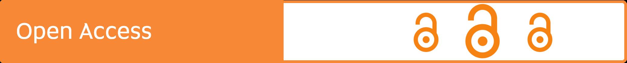 Open Access guide banner