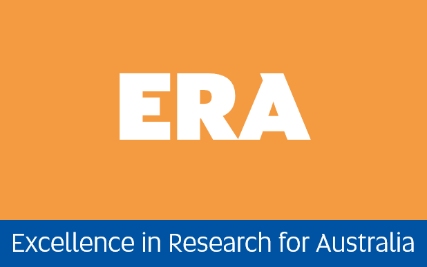 Navigate to excellence in research Australia page