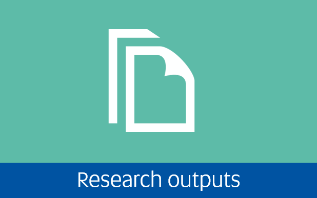 Navigate to research outputs page