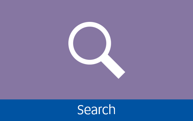 Navigate to Search page