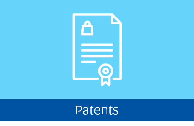 Navigate to Patents page
