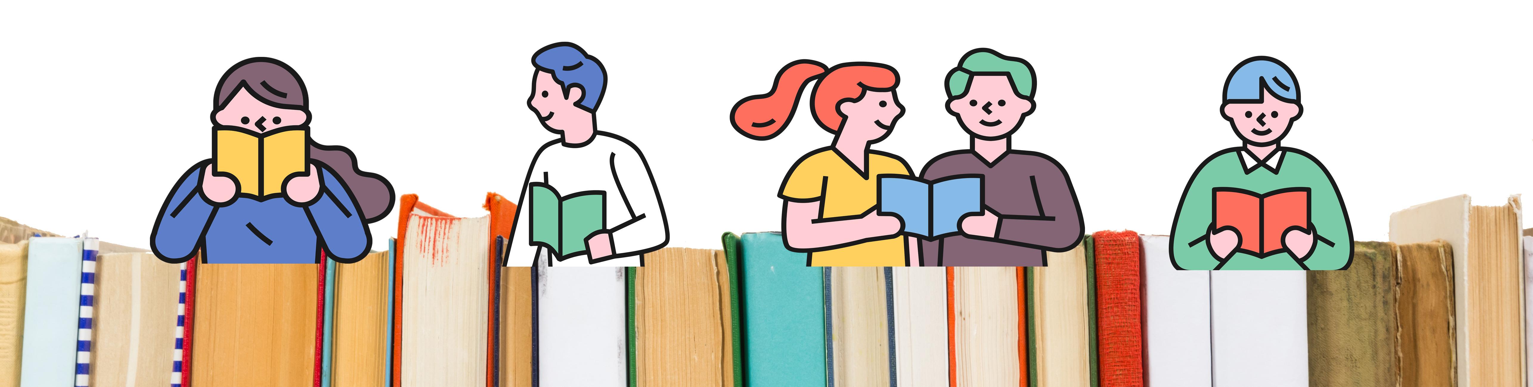 책읽는 인하