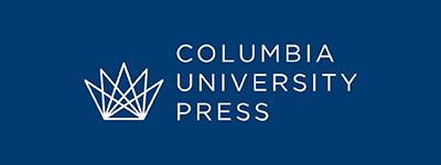 Columbia University Press
