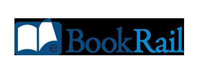 BookRail (누리미디어)
