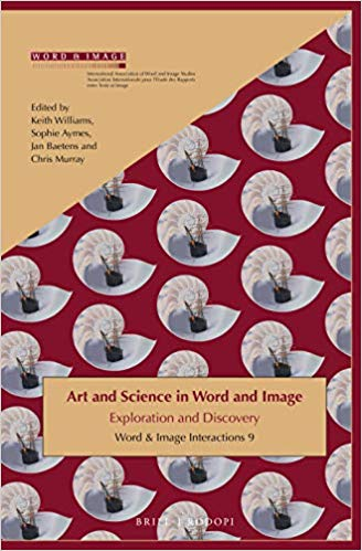 Art and science in word and image : exploration and discovery