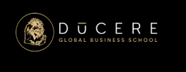 Ducere Global Leaders Library