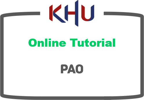 PAO (Periodicals Archive Online)