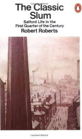 ISBN 014021692
