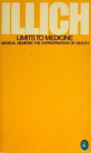 ISBN 0140220097