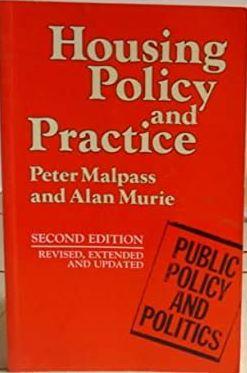 ISBN 0333328434