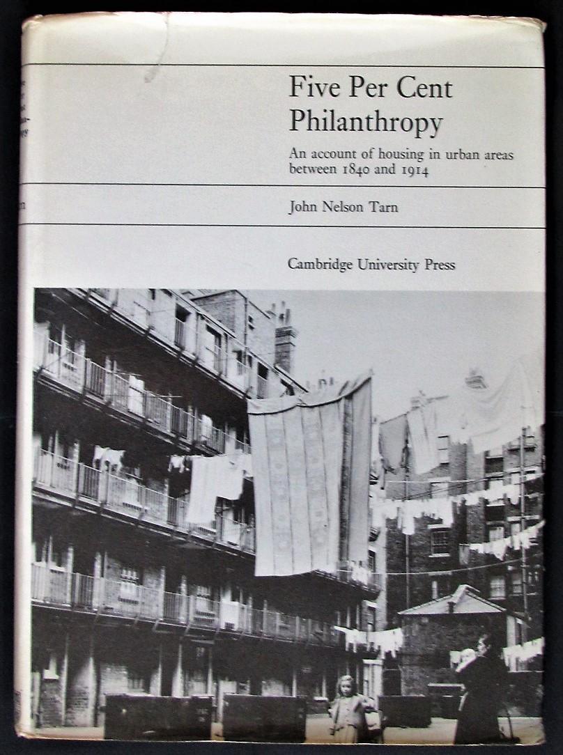 ISBN 0521085063