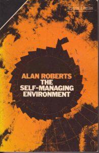 ISBN 0850313503