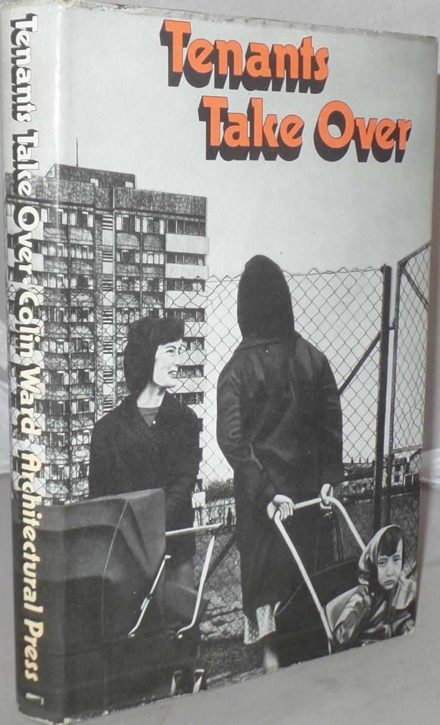 ISBN 0851396305