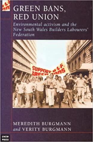 ISBN 0868407607