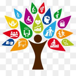 social work logo 2021