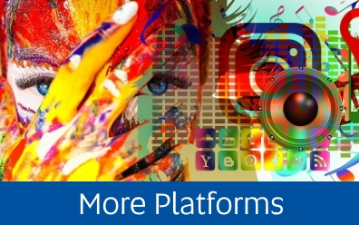 More Platforms