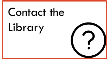 Contact the Library