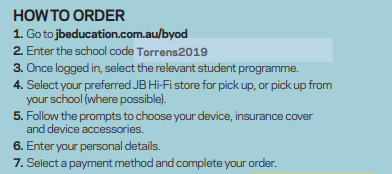 Online - Student Hub - Torrens and THINK at Laureate