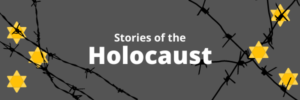 Stories of the Holocaust