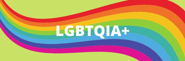 LGBTQIA+ stories