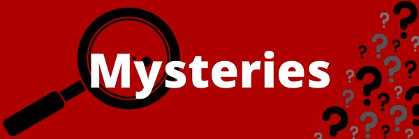 Mysteries Reading List tile