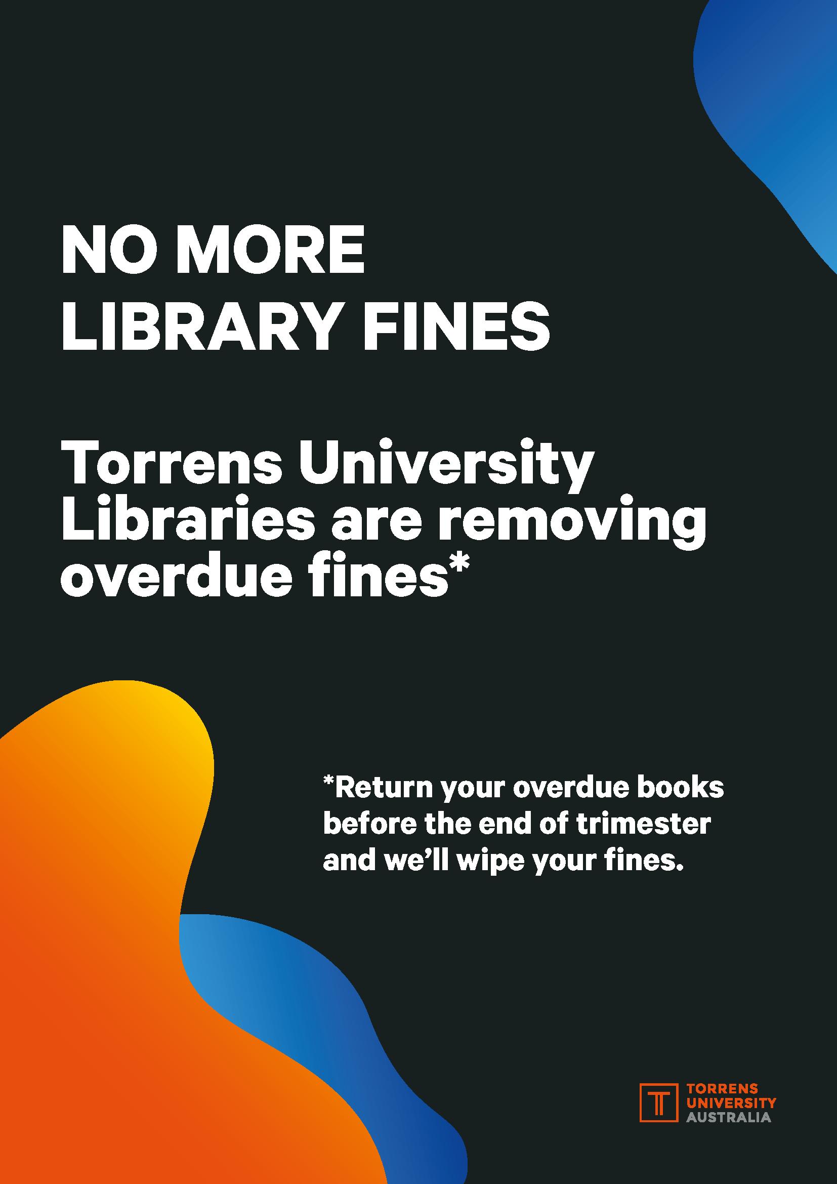 Brisbane - Student Hub - Torrens and THINK at Laureate
