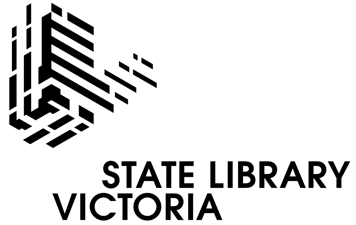 State Library Victoria.jpg