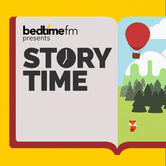 Bedtime FM