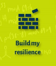 Build my resilience
